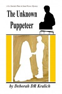 finalcover puppet